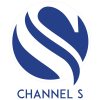 Channel S_0